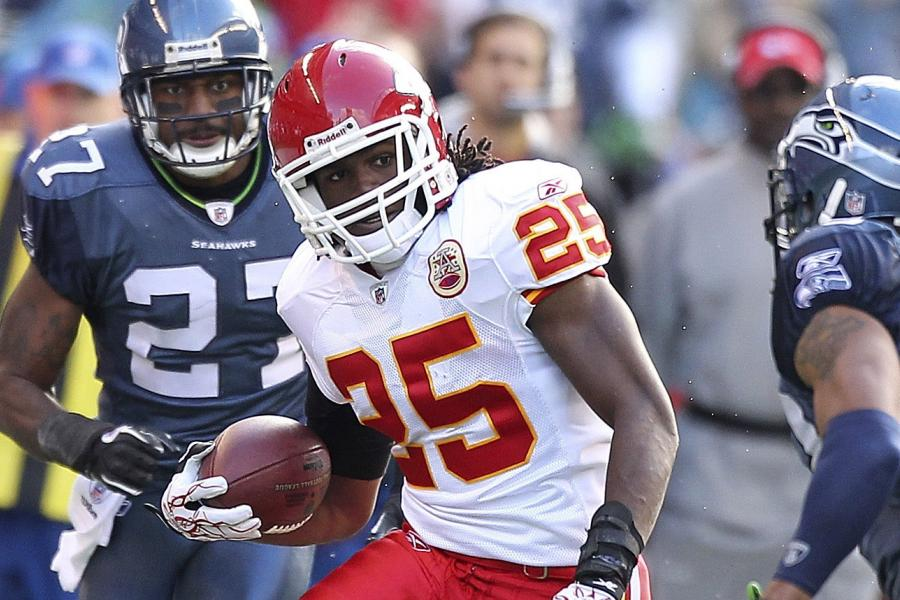 0825d24feb4 Seahawks vs. Chiefs: Complete Week 11 Preview for Kansas City ...