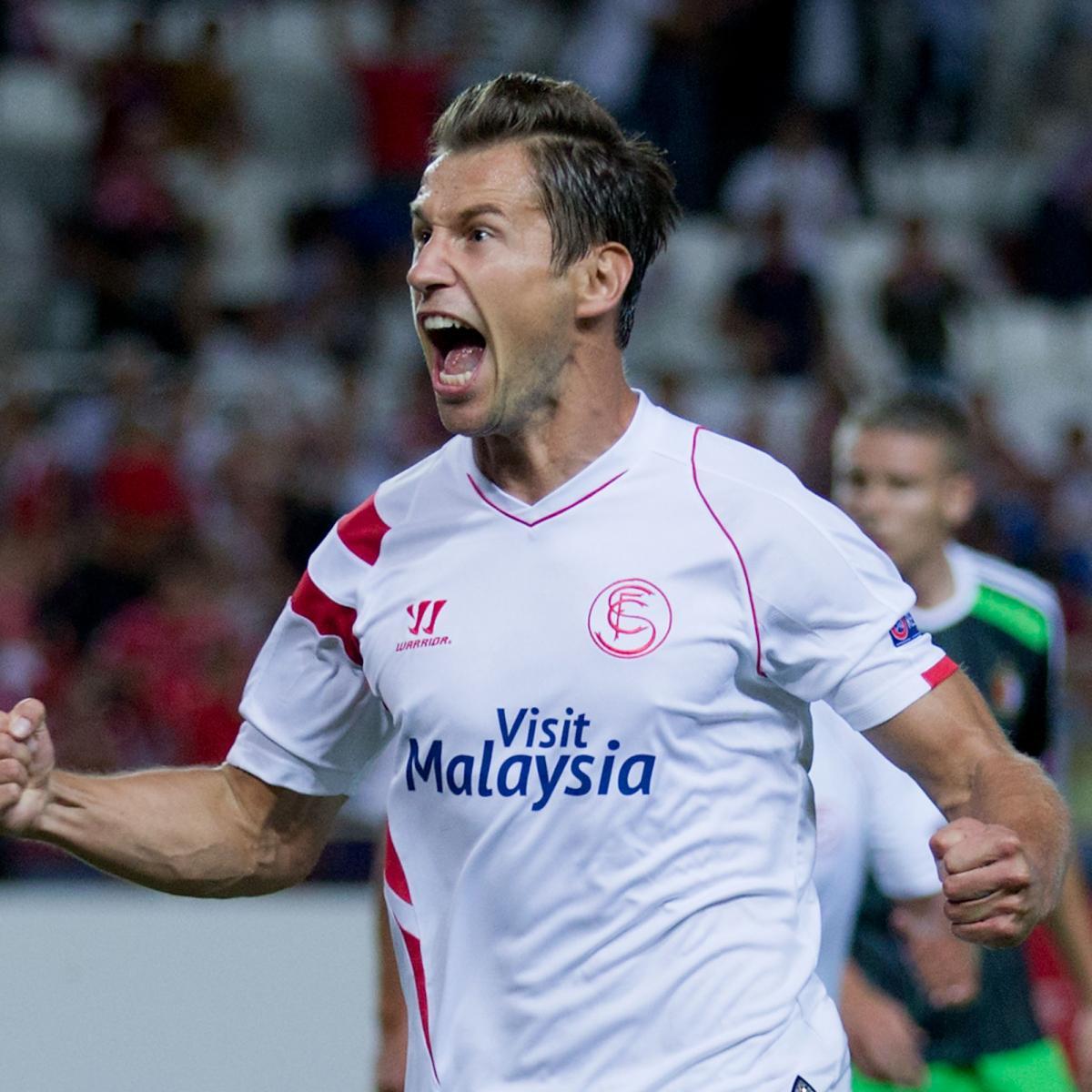 Arsenal Transfer News Gunners Goaded Over Petr Cech
