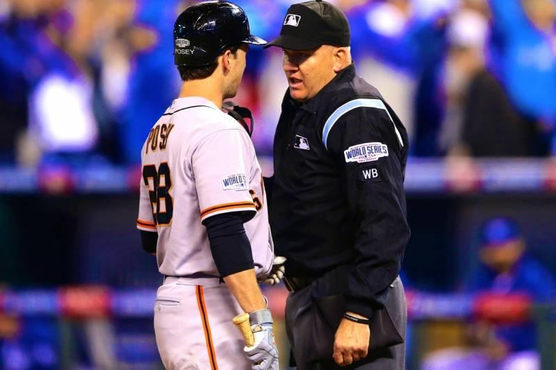 15a53e1e6 MLB Should Make Bold Move to Juice Baseball to Combat Shrinking ...