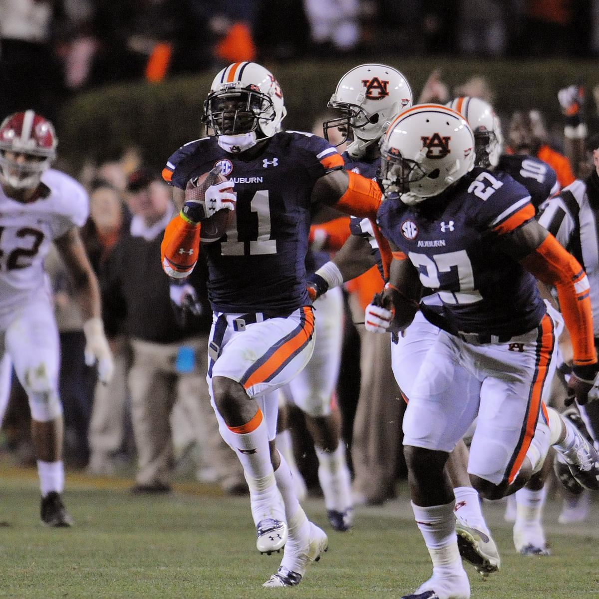football college names rivalry ranking latest articles report