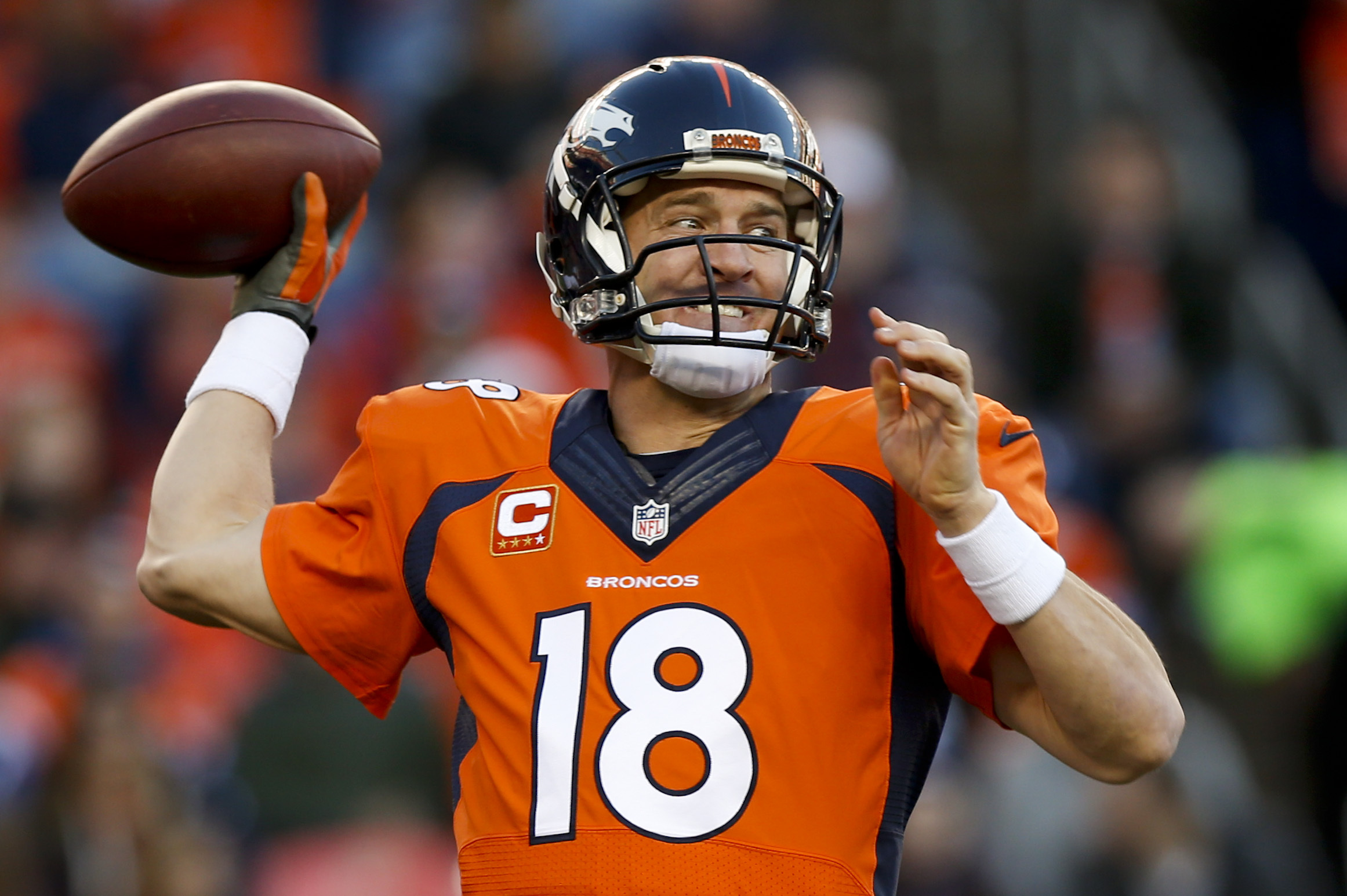 Betting odds denver vs san diego is sports betting legal now