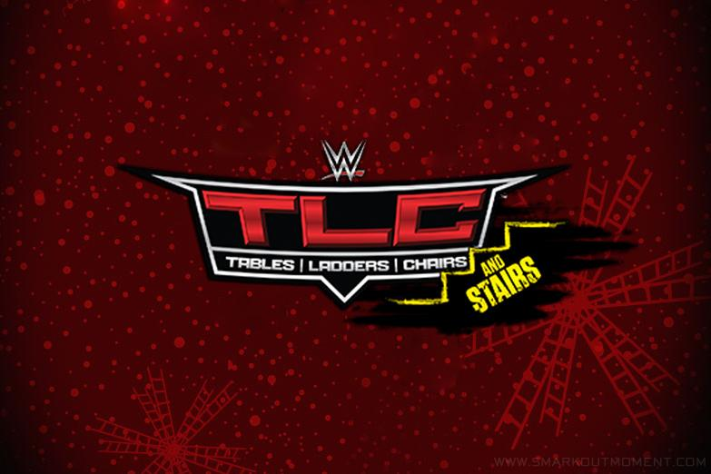 wwe tlc 2014 results biggest highlights and low points bleacher