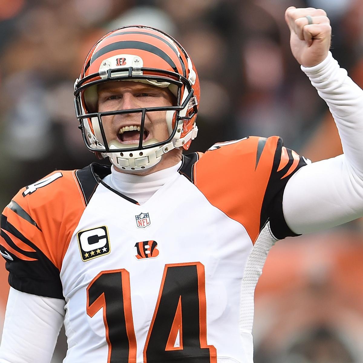 Denver News Closures: Denver Broncos Vs. Cincinnati Bengals: Live Cincinnati
