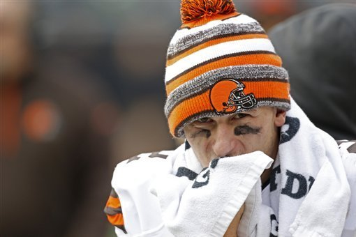 cc1594b0cae Biggest Takeaways from Cleveland Browns 2014 Season