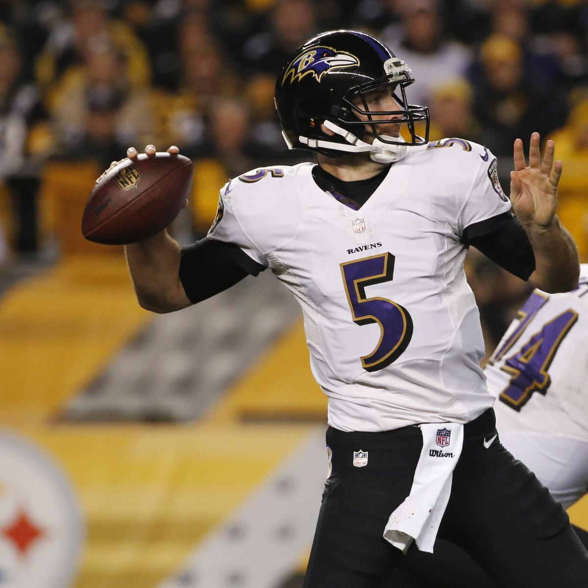 Patriots ravens line betting explained ufc betting app for iphone