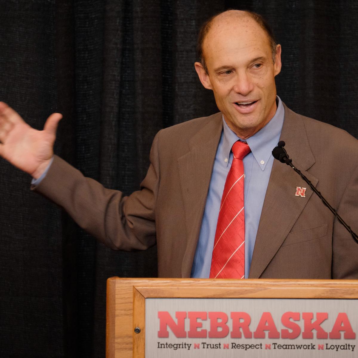 Nebraska Football: Why Mike Riley's First Recruiting Class ...