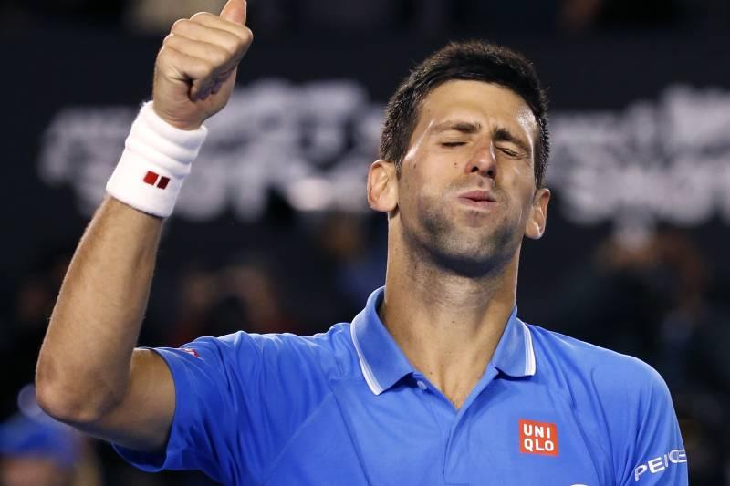 Australian Open 2015 Men S Final Vital Viewing Info For Djokovic Vs Murray Bleacher Report Latest News Videos And Highlights