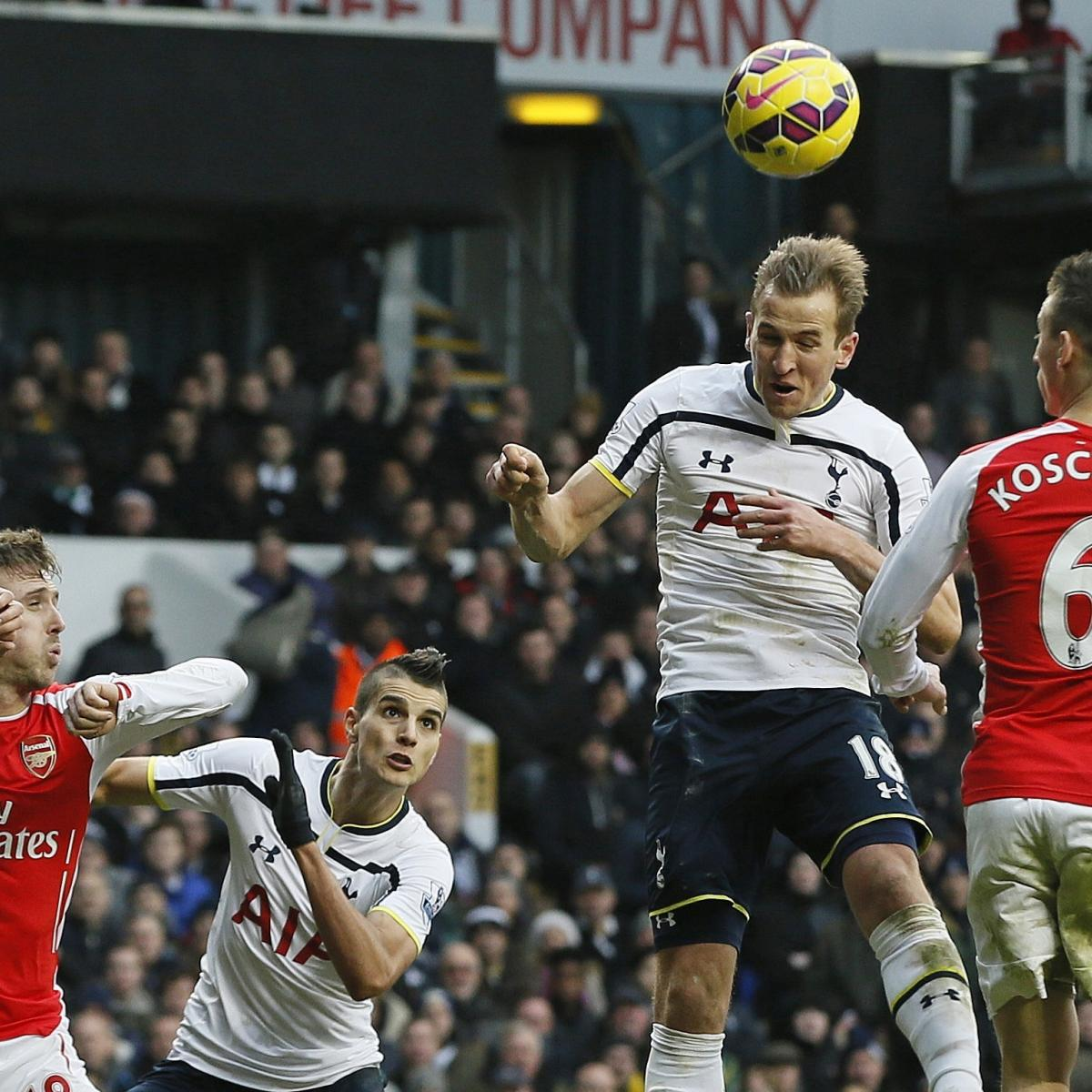 Barclays premier league table updated 2015 epl outlook - Barclays premier league ranking table ...