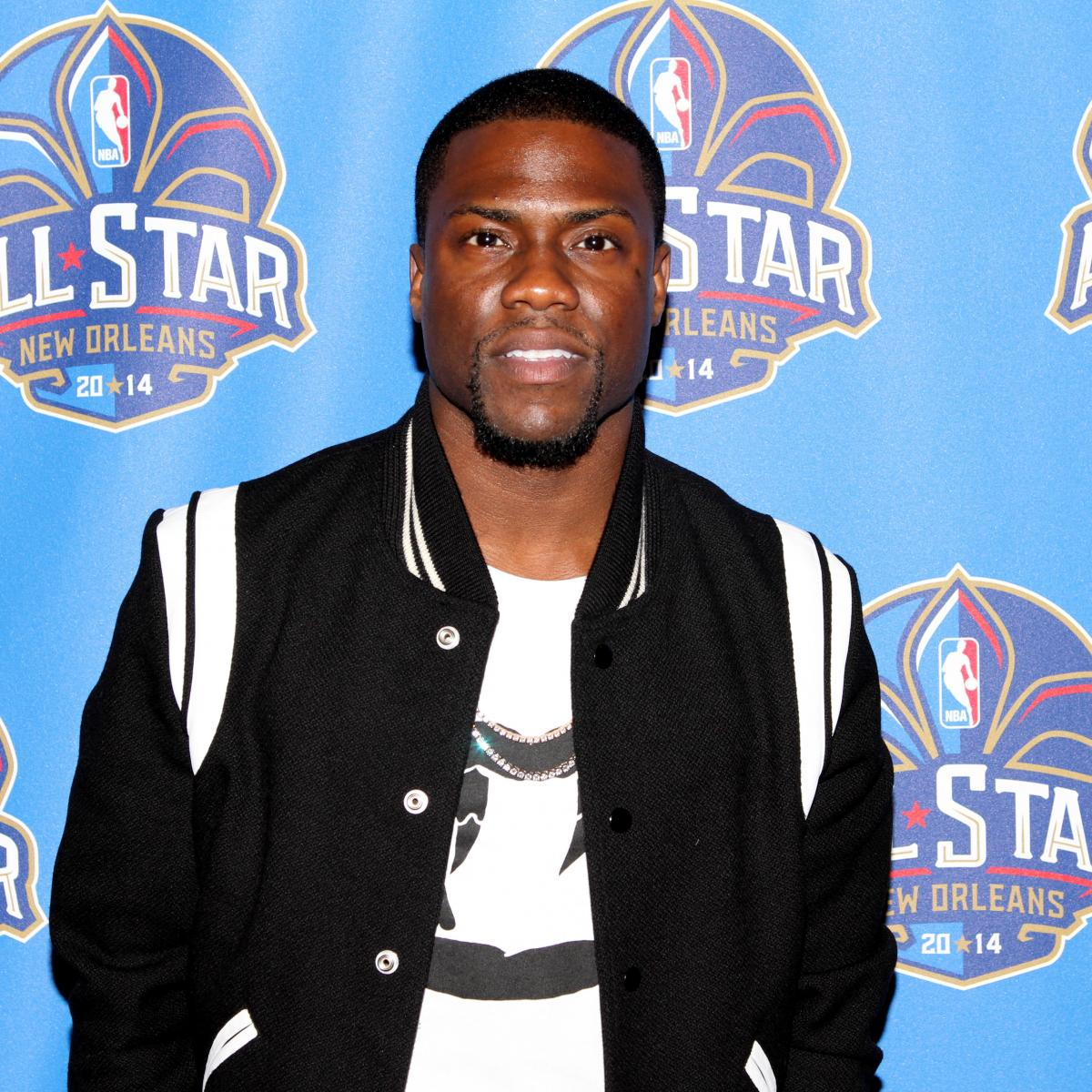 Nba Celebrity All Star Game 2019 Rosters Start Time Tv: NBA Celebrity All-Star Game 2015: Rosters, Team Coaches