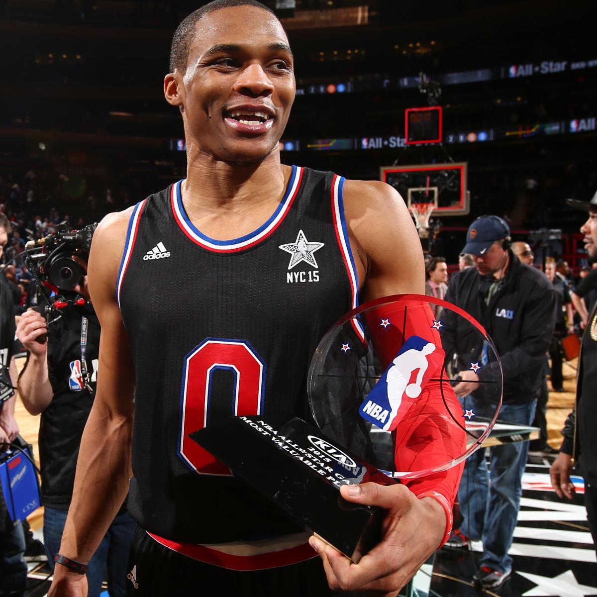 2015 NBA All Star Celebrity Game - Full Game Highlights ...