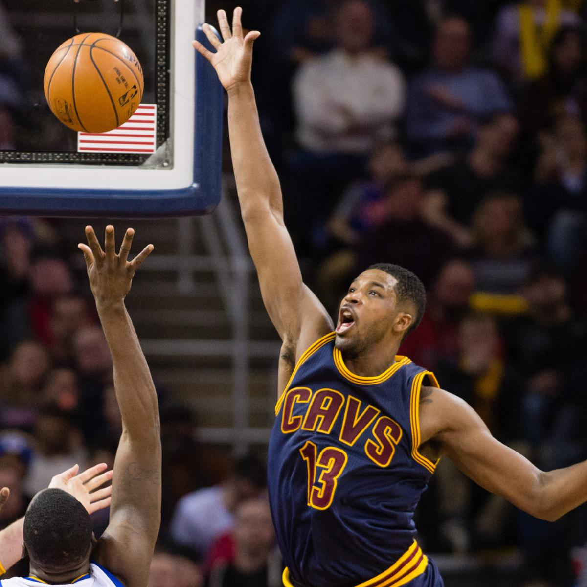 c5778b033891 Tristan Thompson Will Be Expensive Necessity