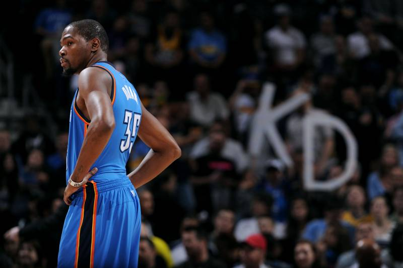 7f6cd0735 Kevin Durant Is Becoming the Biggest X-Factor in OKC Thunder s 2015 ...