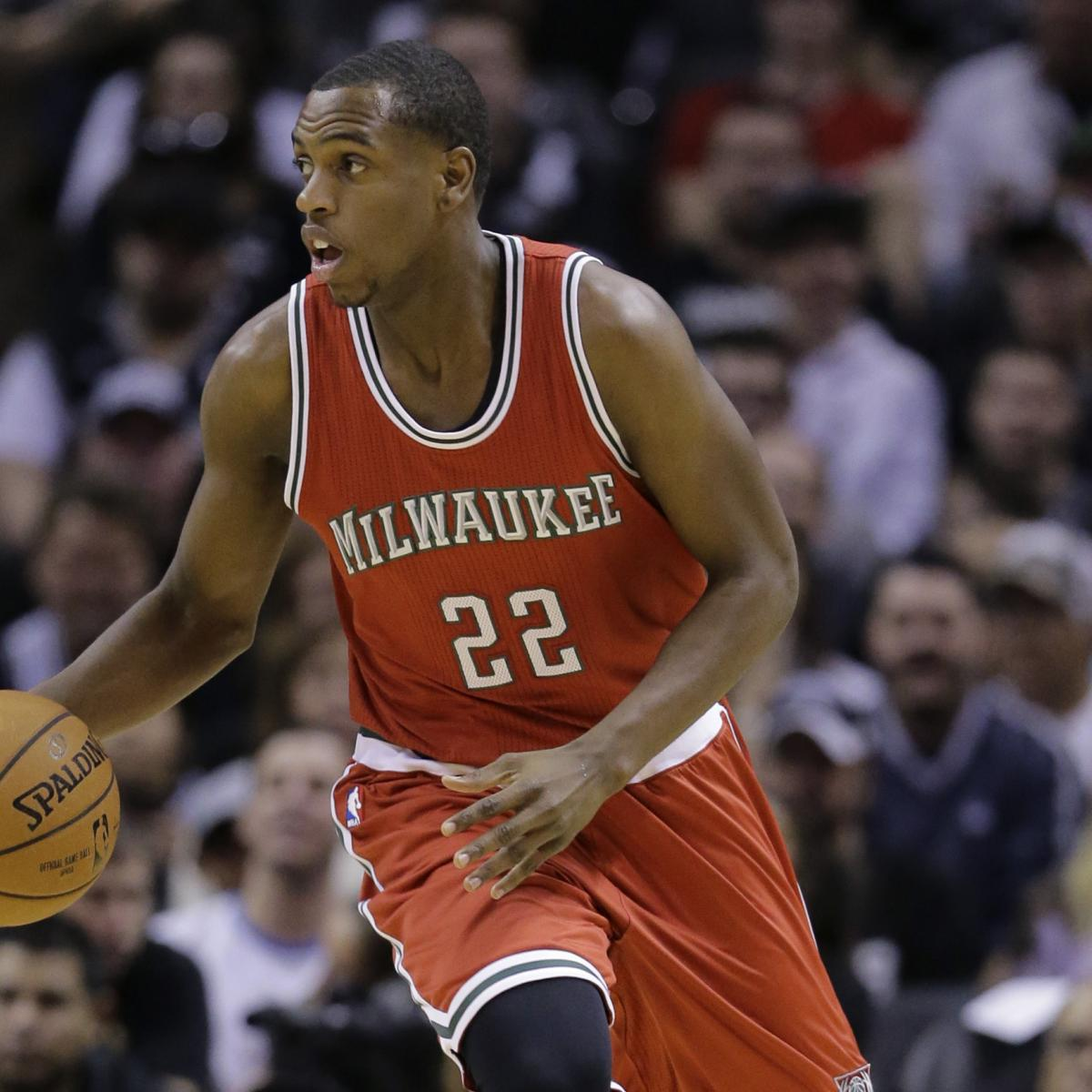 b8cfcfb4a4cc Khris Middleton Primed to Be One of Free Agency s Best Values ...