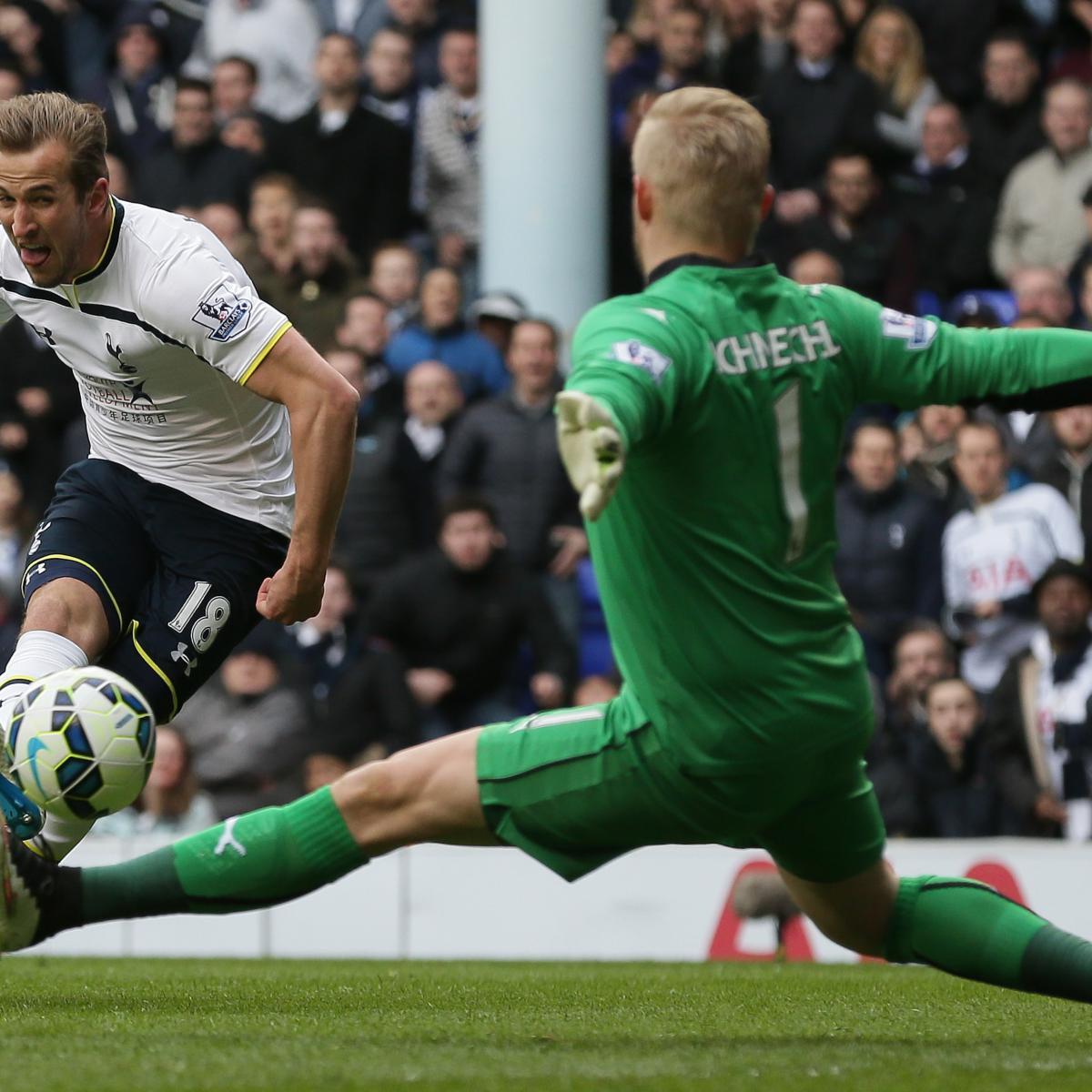 Tottenham 2 1 Psv Harry Kane Rescues Spurs Champions: Harry Kane And Christian Eriksen Rescue Hapless Tottenham