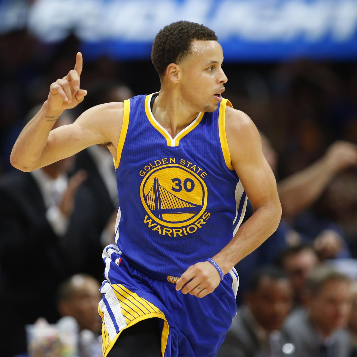 Warriors Come Out To Play Bleacher Report: Golden State Warriors Playoff Schedule 2015: TV Info