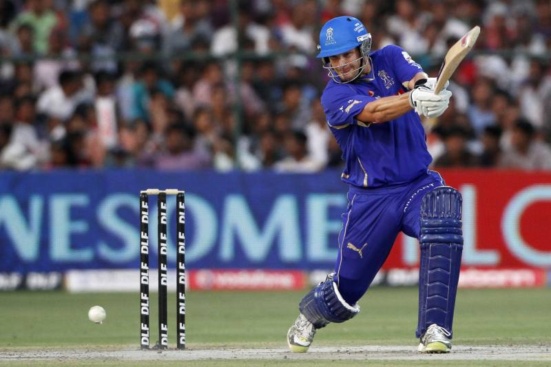 Rajasthan Royals vs  Kings XI Punjab, IPL: Date, Time, Live