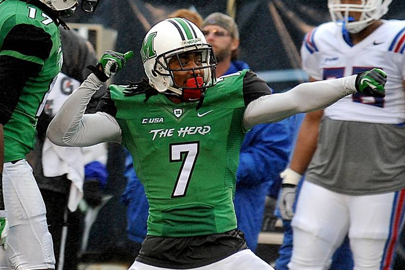 finest selection 1fa16 bcfd9 Darryl Roberts to New England Patriots: Full Draft-Pick ...
