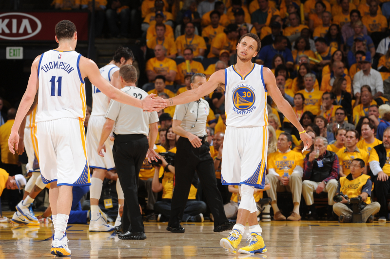 Memphis Grizzlies vs. Golden State Warriors: Game 5 Grades and Analysis