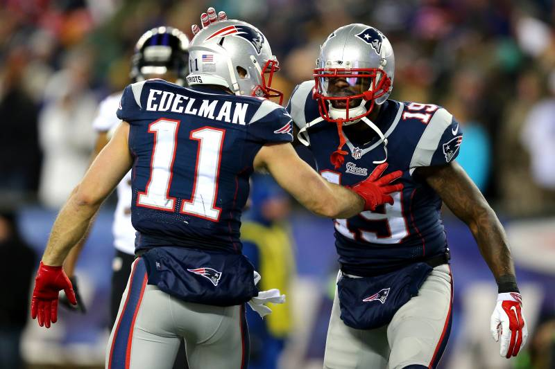 3000b1565d90 Patriots  Full Position Breakdown and Depth-Chart Analysis at Wide ...