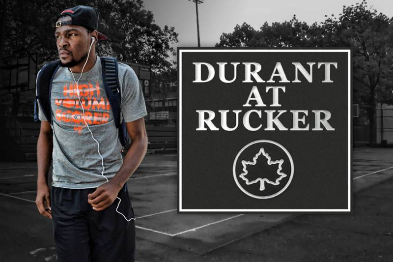 5cbfe70e22c Reliving the Night Kevin Durant Lit Up Rucker Park for 66 Points ...