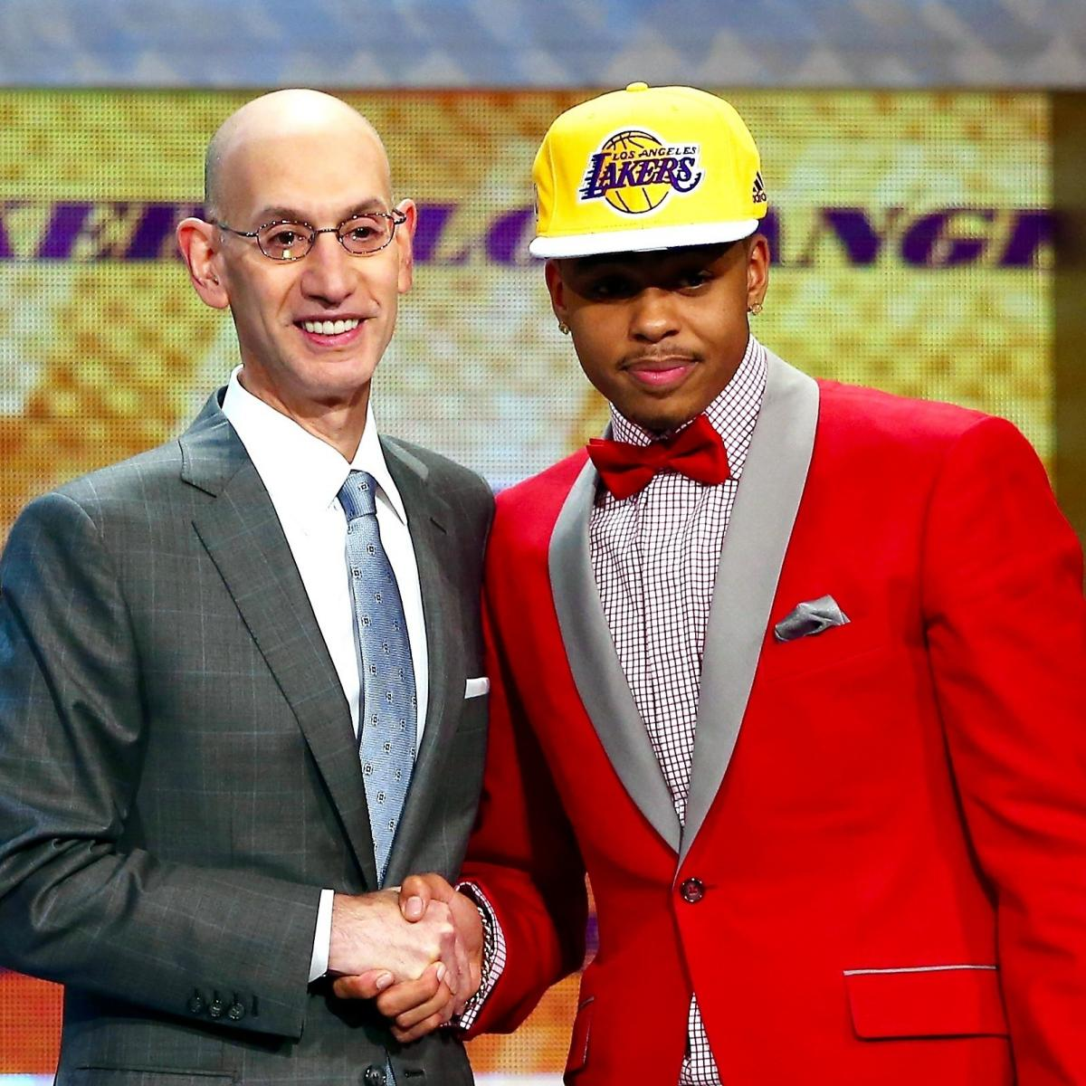 2015 nba draft suits grades for the best and worst draft