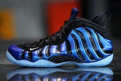 bac21a6a8b745 Nike Penny Pack 2015 Release Date