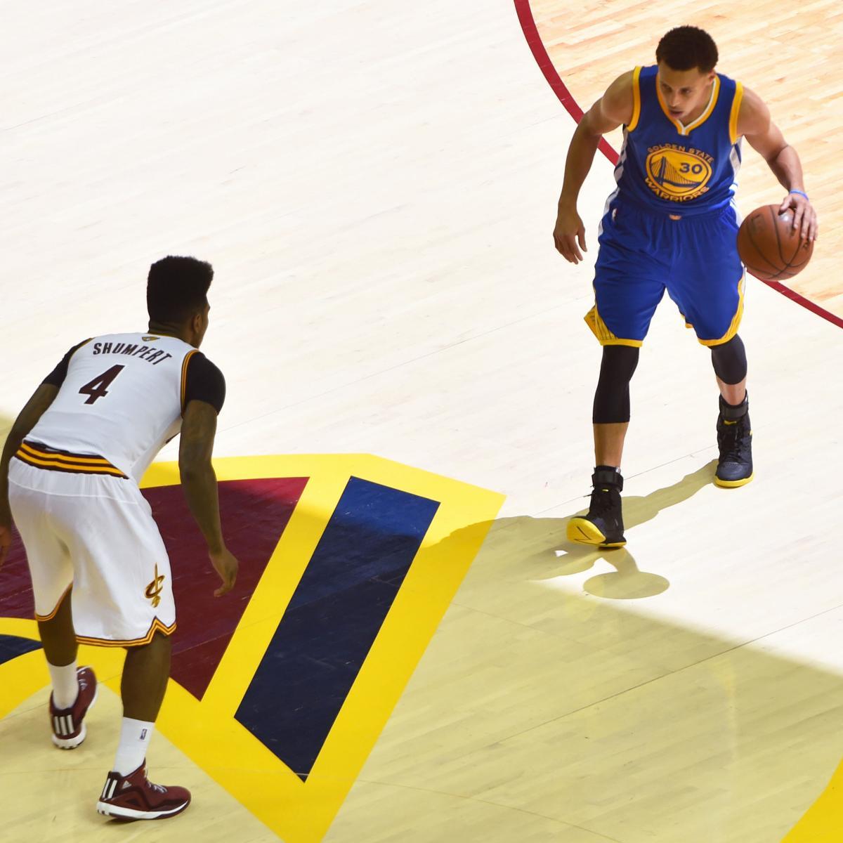 Resultado de imagem para radio interview, a basketball superstar