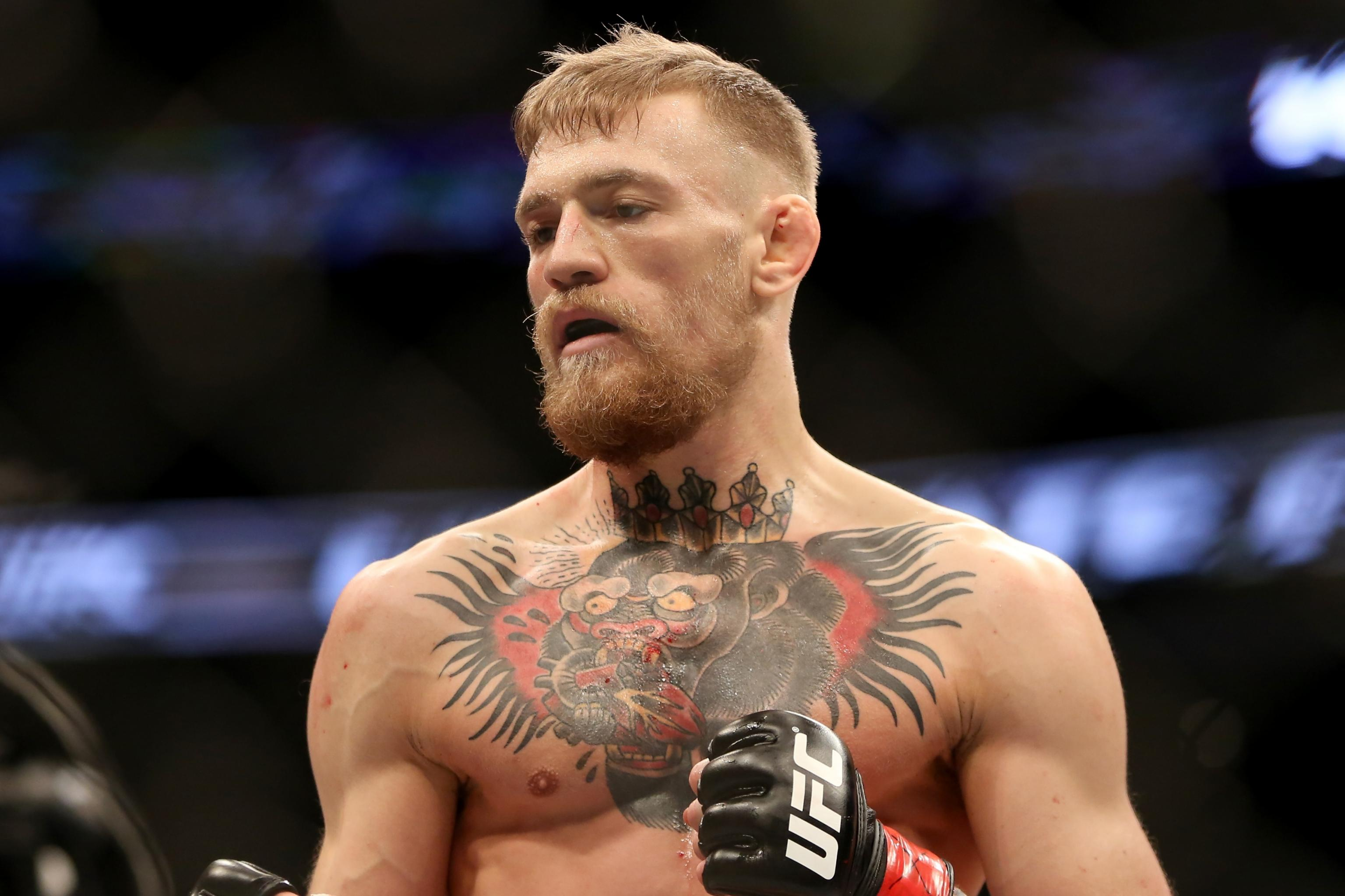 Ufc 189 betting odds tuf 18 finale betting odds