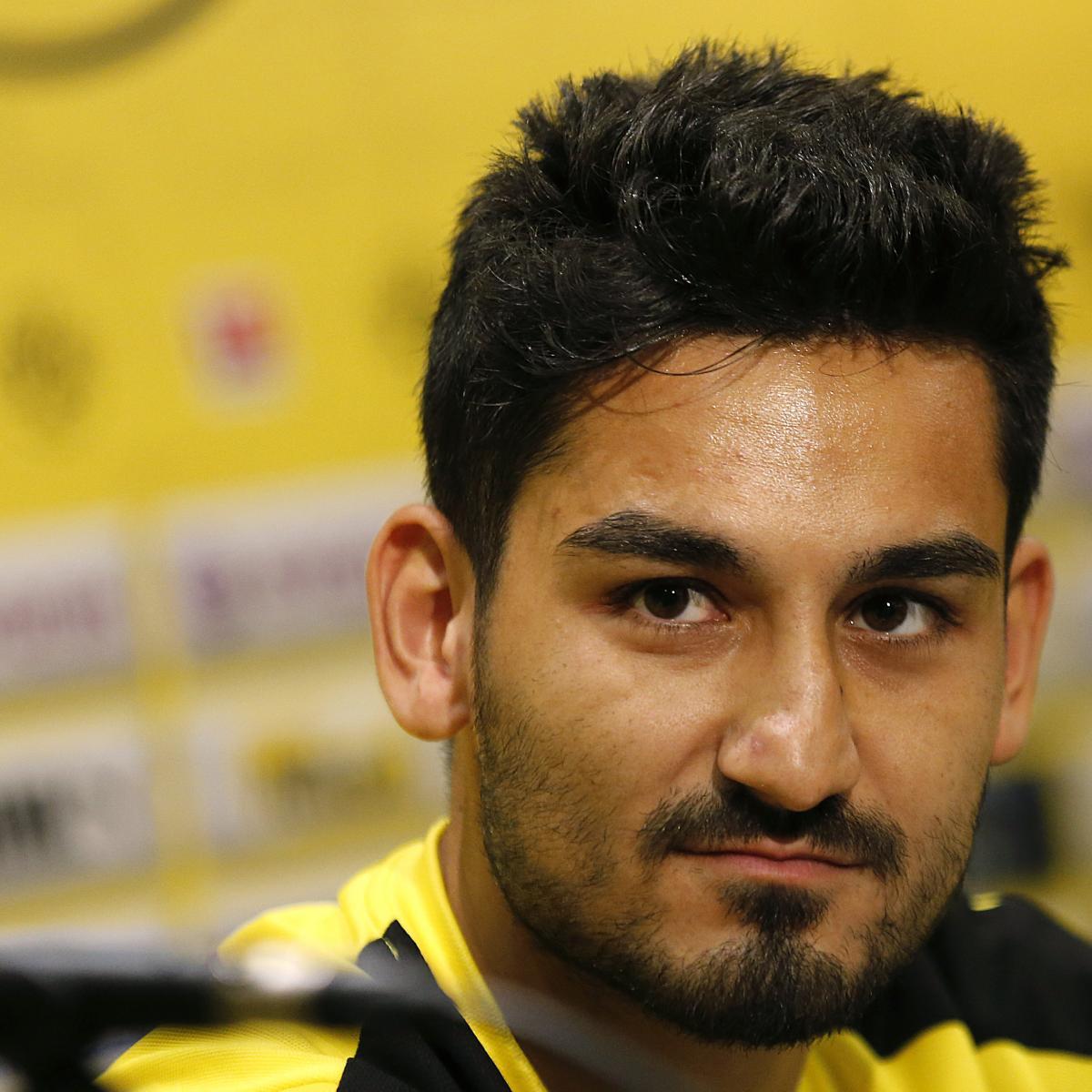 Dortmund Score