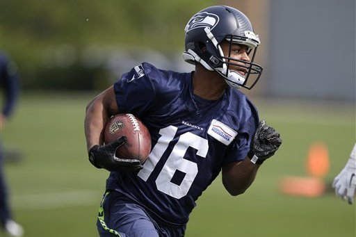 Crop Exact 75 Fantasy Football Players Potential Steals