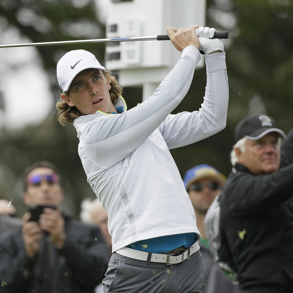 British open field betting nc aiding and abetting