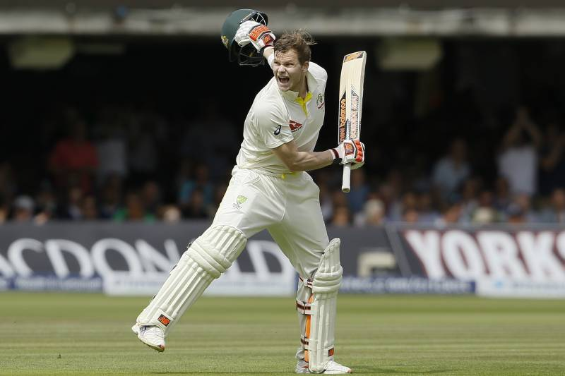 England vs  Australia, 2nd Ashes Test, Day 1: Highlights