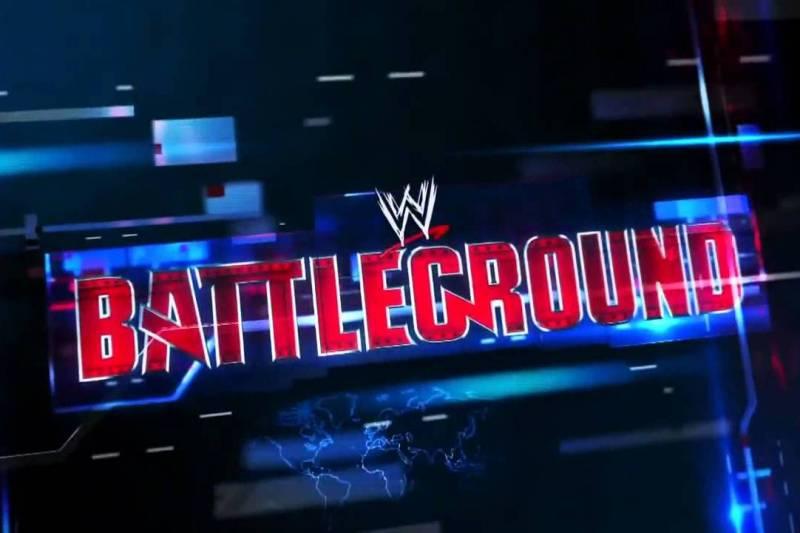 WWE Battleground 2015: Live Stream, WWE Network Start Time