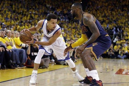 1123cf52cd4 2015-16 NBA Schedule: Breaking Down Top 10 Games of the Season ...