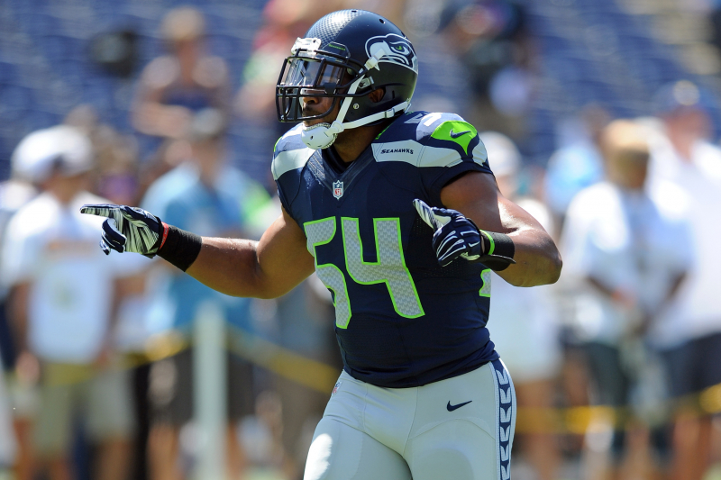 Bobby Wagner Injury: Updates on Seahawks Star's Ankle and Return