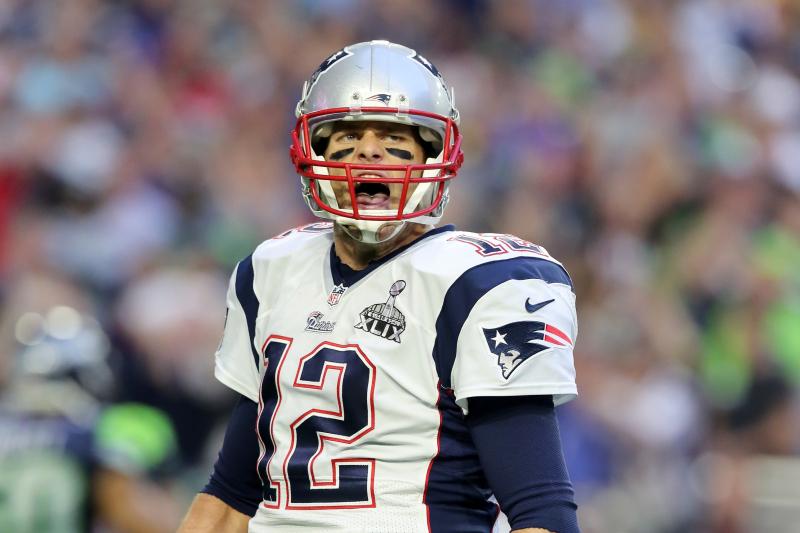Tom Brady Illness: Updates on Patriots Star's Status and Return