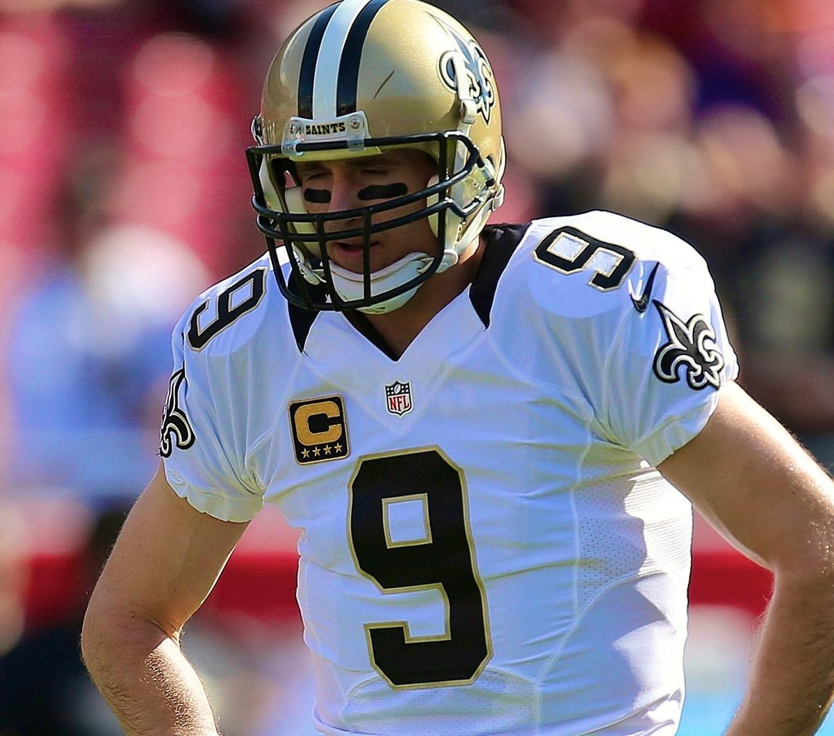 The Most Overrated Players in Fantasy Football This Year