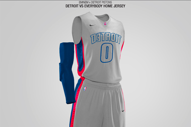 9c76f0daf54c Designer PVTSO Imagines NBA Jerseys with a Regional Rap Twist ...