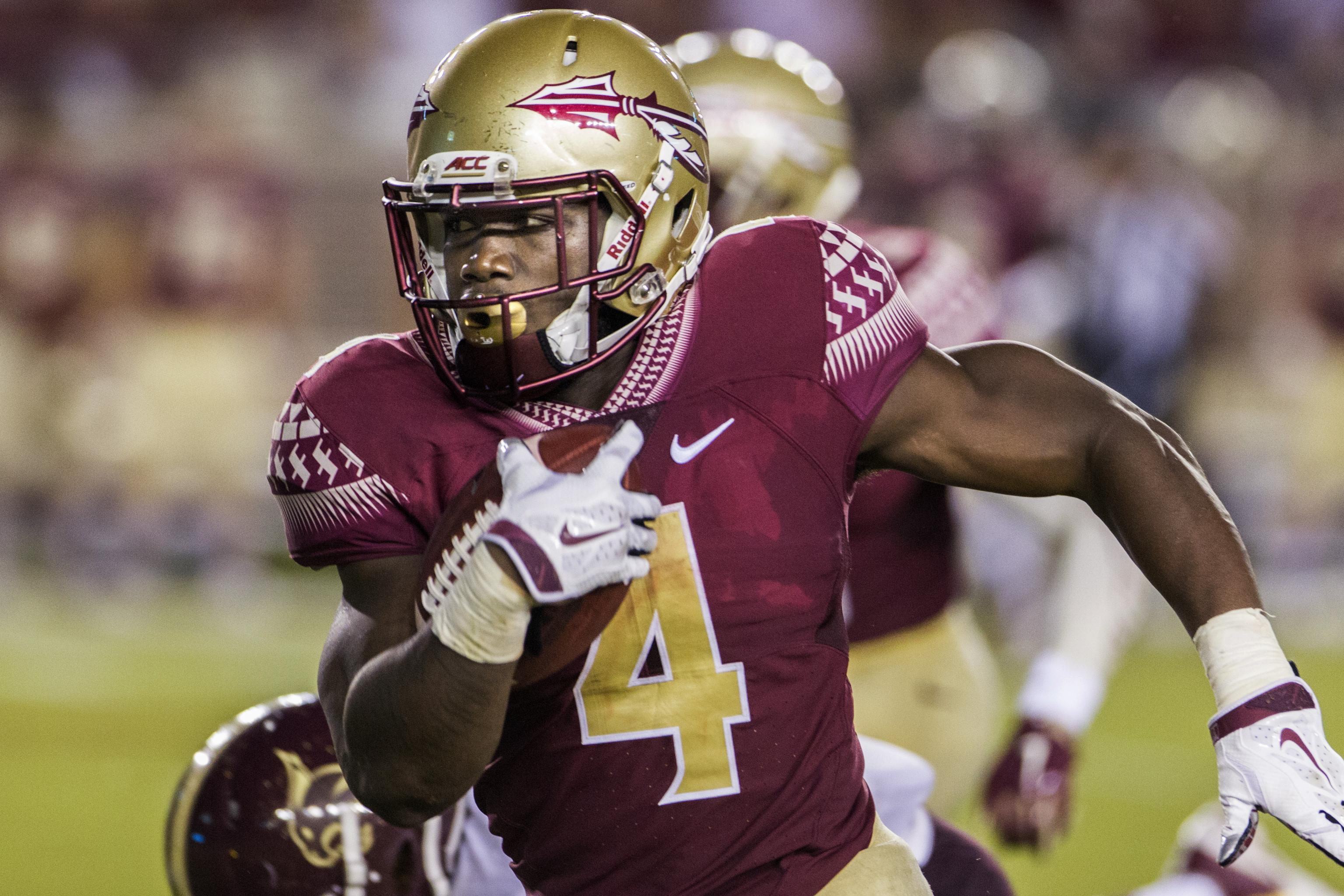 Florida state boston college betting line can you bet on sports in south carolina