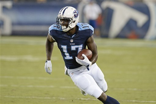 Fantasy Football S Best Players To Stash On Your Bench Entering Week