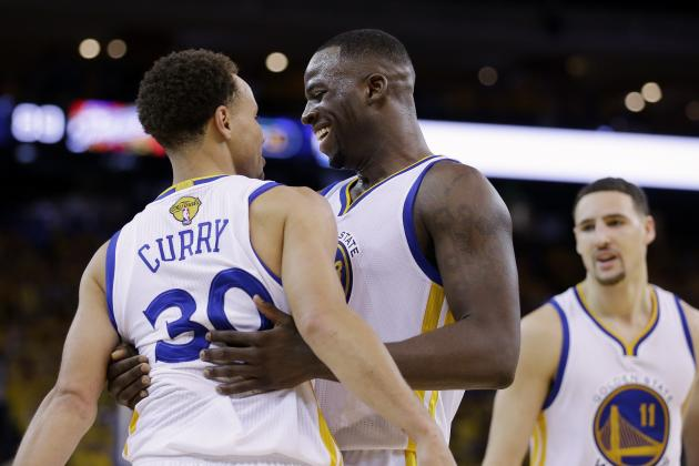 everything-you-need-to-know-about-golden-state-warriors-2015-16-nba-season-bleacher-report-latest-news-videos-and-highlights