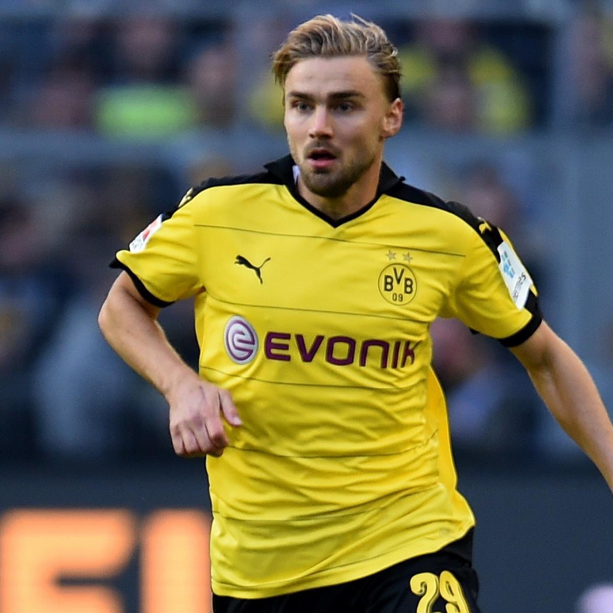 Dortmund Schmelzer
