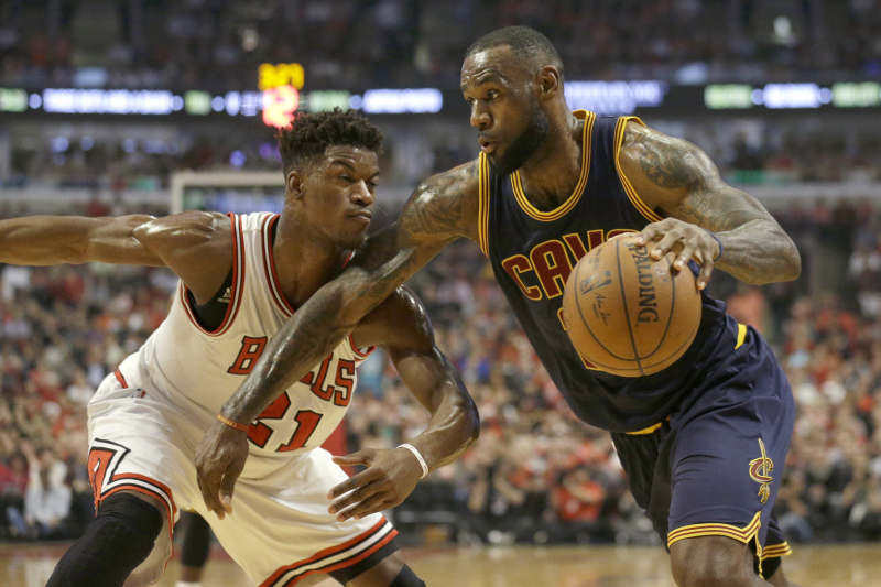 Will Kobe Retire? Will OKC Win the Title? Bold Predictions for NBA Season Ahead
