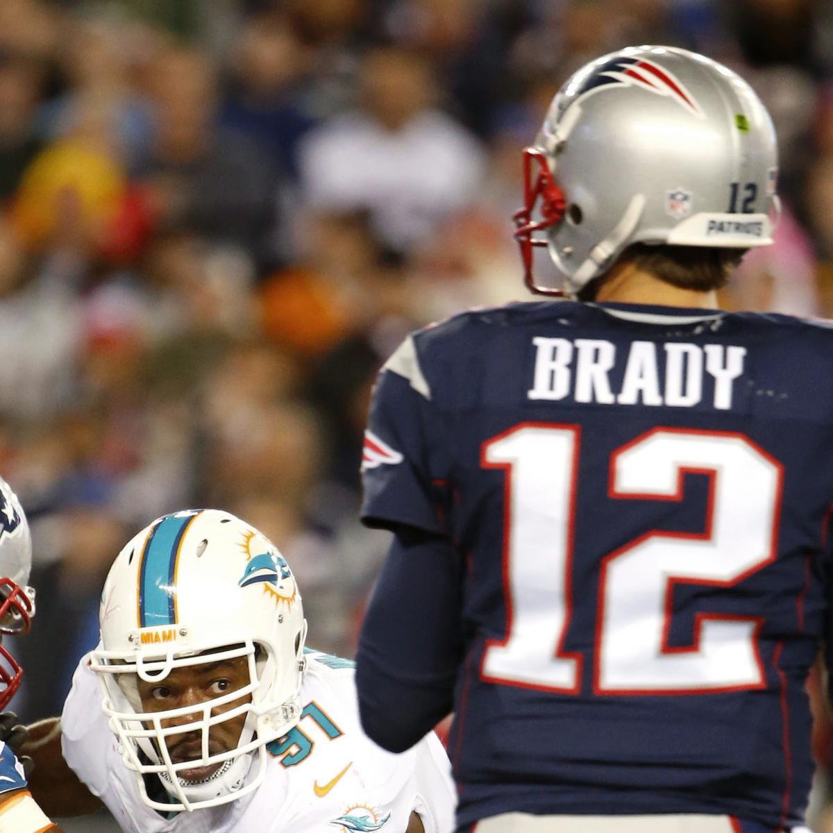 68b181a7b Washington Redskins vs. New England Patriots Betting Odds, Analysis, NFL  Pick