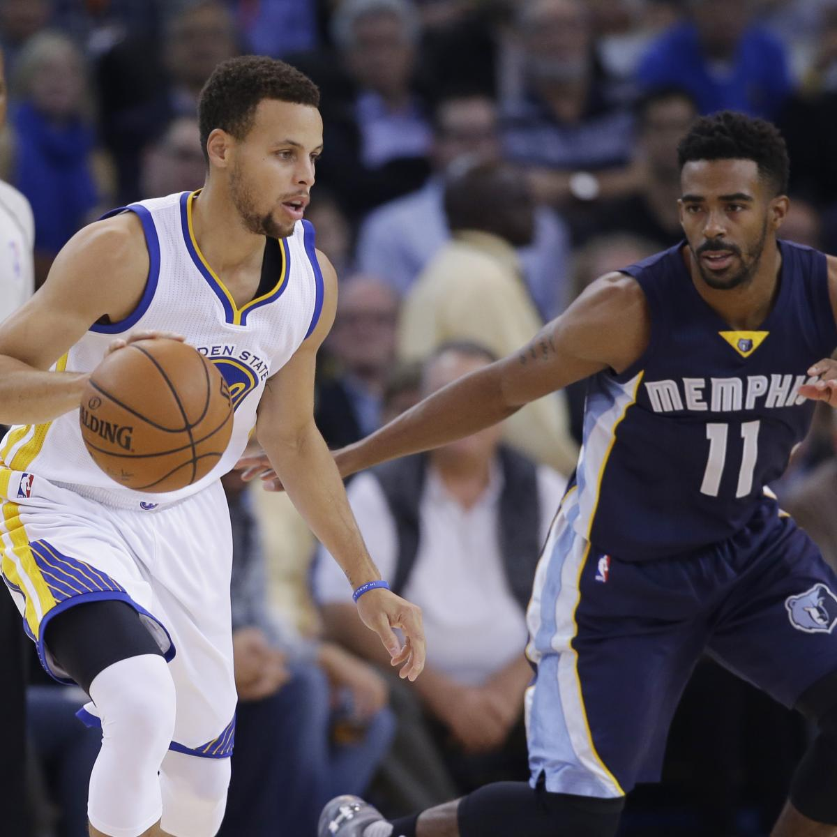Golden State Warriors Vs Rockets Live Stream: Golden State Warriors Memphis Grizzlies Live Stream Free