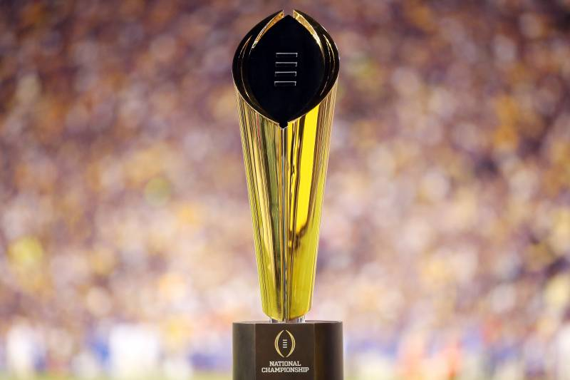 cfb playoff selection show
