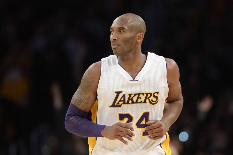 97dcef1ab 4 Stats That Perfectly Sum Up Kobe Bryant s Career