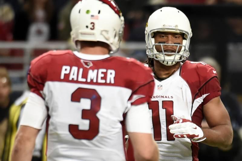 2aa3710a Minnesota Vikings vs. Arizona Cardinals Betting Odds, Analysis, NFL ...