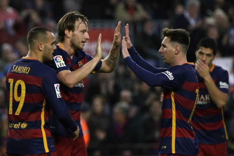 Barcelona vs  Guangzhou Evergrande: Live Stream, Form Guide for Club