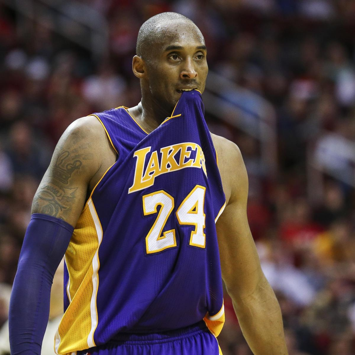 Get Lakers Vs Rockets Game 2 Final Score Images ...